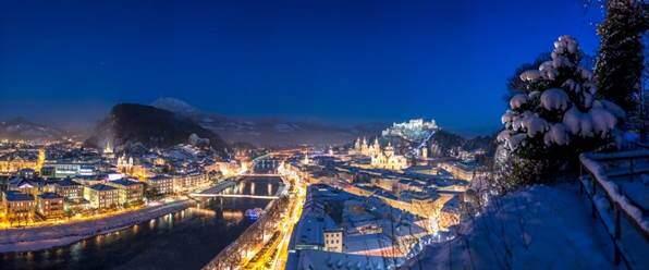 Vintereventyr-i-Salzburg